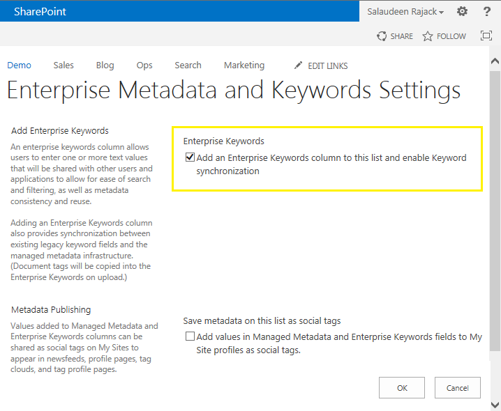 how to make a list field mandatory in sharepoint