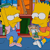 Los Simpsons (26x19) Capitulo 19 Temporada 26 Español Latino
