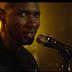 Usher ft. Nicki Minaj - She Came To Give It To You  (The Nice 3, #1 - 10.07.14)