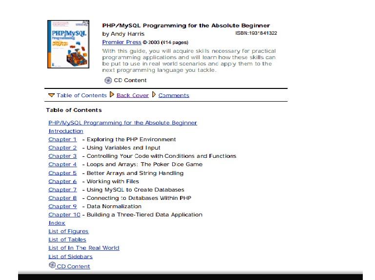 download руководство пользователя сinema 4d 2006