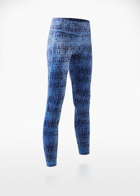 http://shop.mango.com/ES/p0/mujer/sport/pantalones/fitness--running---leggings-efecto-reductor/?id=53037522_51&n=1&s=sport_she&ident=0__0_1446016422973&ts=1446016422973&p=1