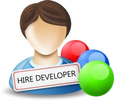 Hire OsCommerce Developers