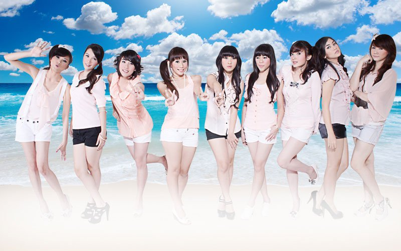 Download Image Cherrybelle Chibi PC Android IPhone And IPad