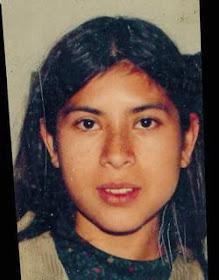 CUARTAS JORNADAS NACIONALES ABOLICIONISTAS - LA PAMPA - 2013