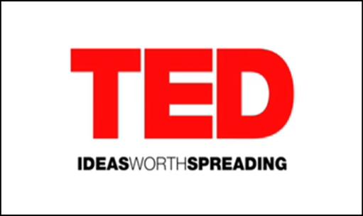 TED - Aprendizado de código aberto