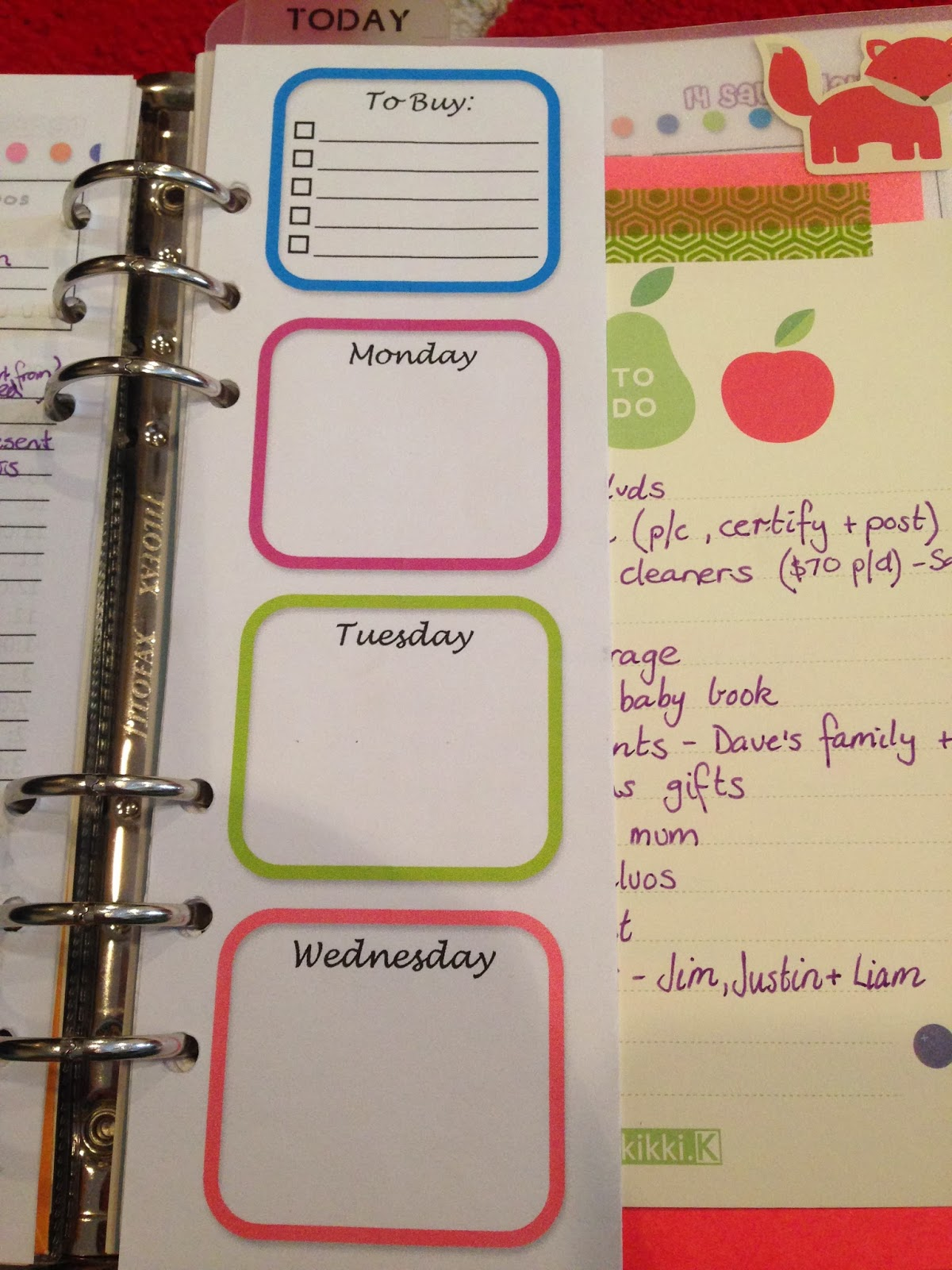 life goals a peek into my August 2, 2017 in life, peek at my week  stalls and letting these little things  motivate me to get back to work and create more content or work towards my  goals.