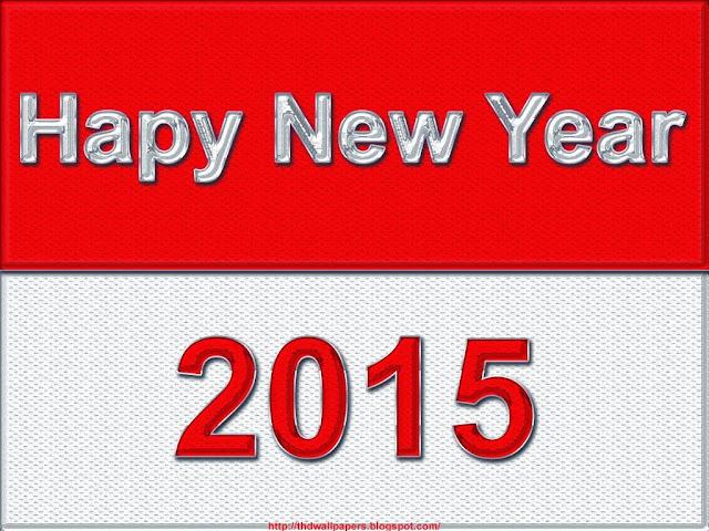 http://4.bp.blogspot.com/-GcEJQ7rD2y4/UyqEFvMkdfI/AAAAAAAAAAo/Pn7vYLhNkUY/s1600/latest-happy-new-year-2015-background-image-wallpaper.jpg