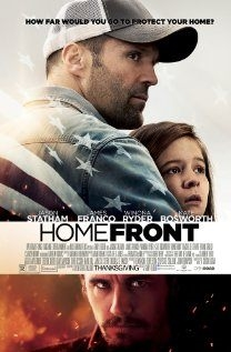 Homefront (2013) | Free Movies Pro