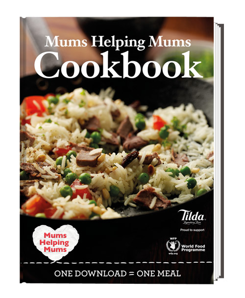 Madhouse family reviews download a free mums helping mums cookbook download a free mums helping mums cookbook donate a meal to a bangladeshi mum forumfinder Image collections