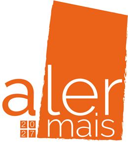 Projeto aLer+ 2027