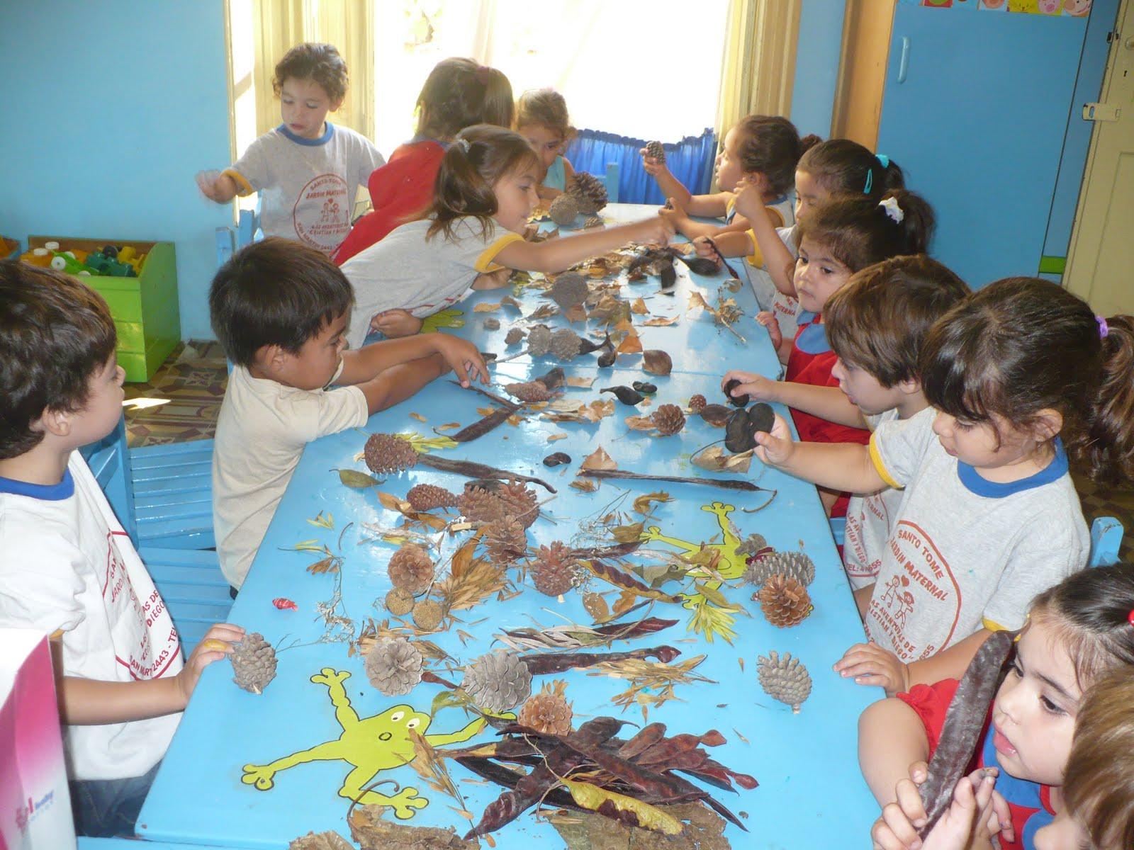 Jard n maternal las aventuras de cristian y diego marzo 2011 for Adaptacion jardin maternal