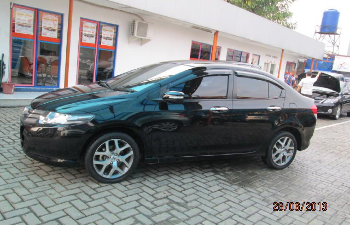 Bursa Jual Beli Mobil Bekas Bali – MobilSecond.Info