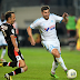 Pronostic Marseille - Valenciennes : Ligue1