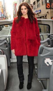 Best Dressed Celebrities, Best Celebrities Pics, Ashley Greene