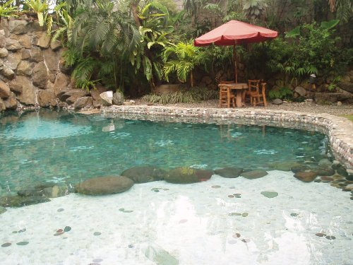 Goymon 39 s chamber the secret garden resort for Secret garden pool novaliches