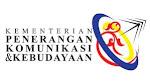 KEMENTERIAN PENERANGAN, KOMUNIKASI DAN KEBUDAYAAN MALAYSIA