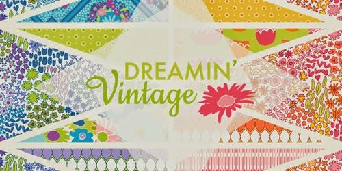 http://liveartgalleryfabrics.com/dreaminVintage.html