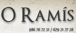 O Ramís