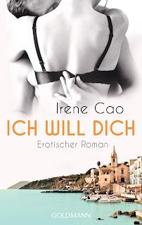 http://www.randomhouse.de/Taschenbuch/Ich-will-dich-Erotischer-Roman/Irene-Cao/e449872.rhd