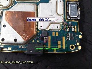 http://4.bp.blogspot.com/-GcSRAfrsFfo/TqQfkknhshI/AAAAAAAABek/WUSJ9y91Udc/s400/9700cameraflashlight.jpg