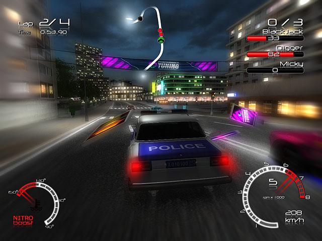 Gta Car Games Online Free Play