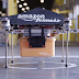 Amazon Prime Air - Get you products delivered in 30 Minutes After Ordering