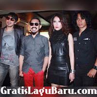 Download Lagu POP Indo Zigaz Saat Kehilangan Cinta Mp3