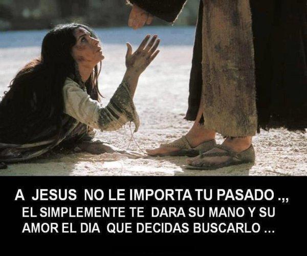 imagenes-de-jesus-bonitas.jpg