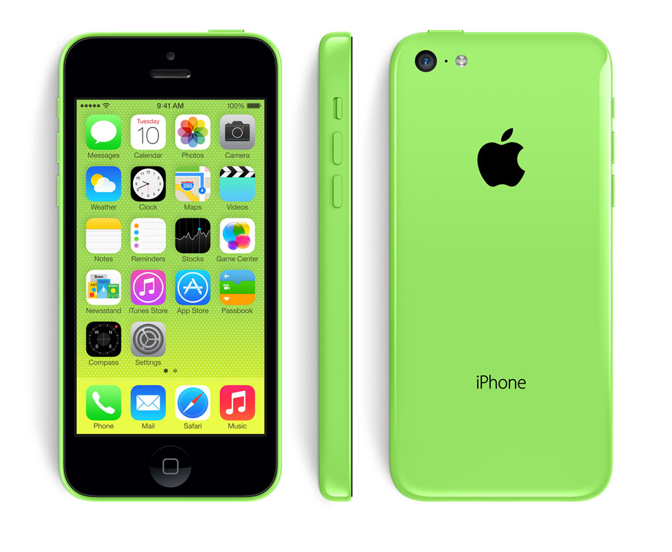 apple iphone 5c price in south africa specifications. Black Bedroom Furniture Sets. Home Design Ideas