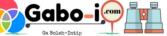 Gabo-i.com