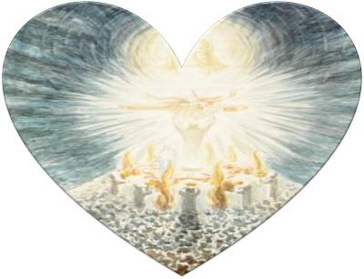 229_corazones_jesus-regreso