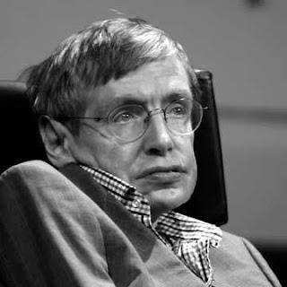 Teori Fisika Hawking, Mengungkap Perjalanan Isra 'Rasulullah SAW