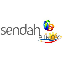 Sendah Pinoy