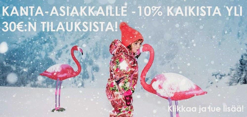 http://www.niiloilo.fi/pages.php?page=kantaasiakkuus