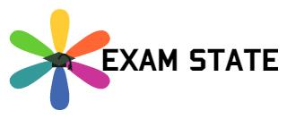Exam State