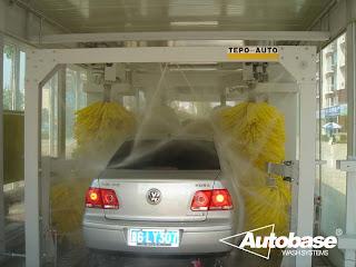 Auto Car Wash-1