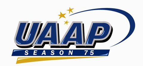 UAAP 75 Mens Basketball Live Streaming