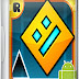 Geometry Dash [Android]