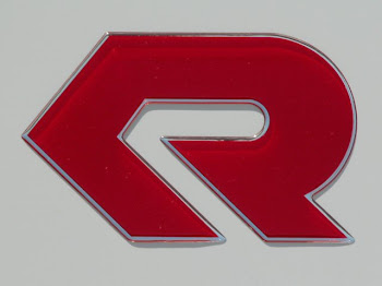 Rosenbauer Fire Trucks