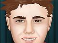 Juegos de Justin Bieber