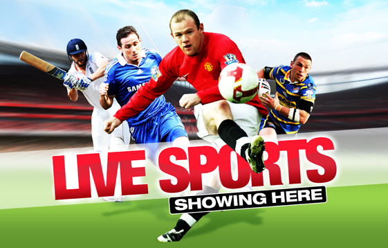 www.p2p4u.net  Free football on your pc