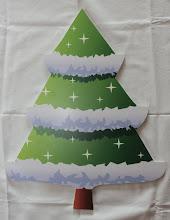 Abero di Natale