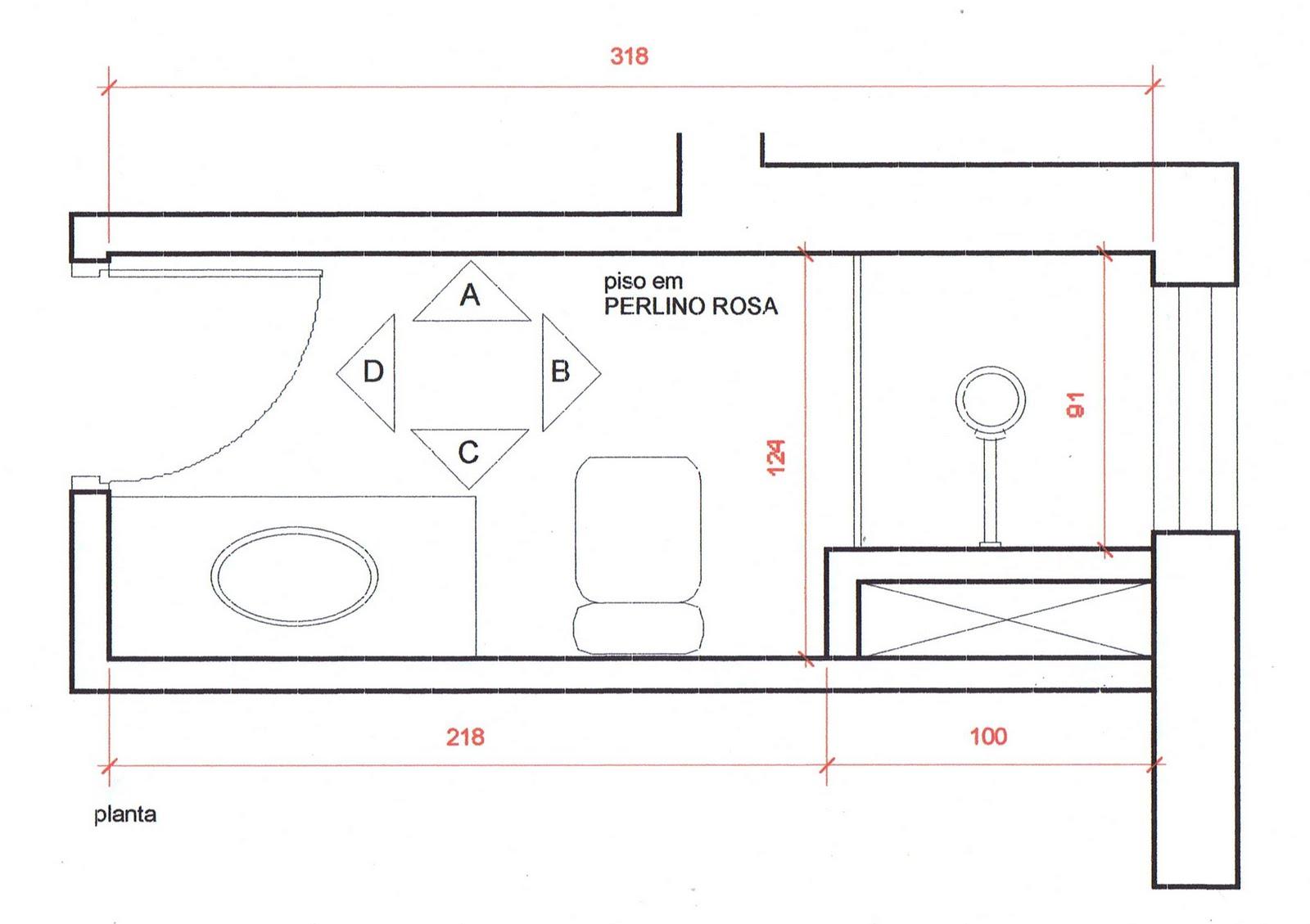 arquitetorobertotavares: APARTAMENTO EMG PARTE II #8D463E 1600 1129