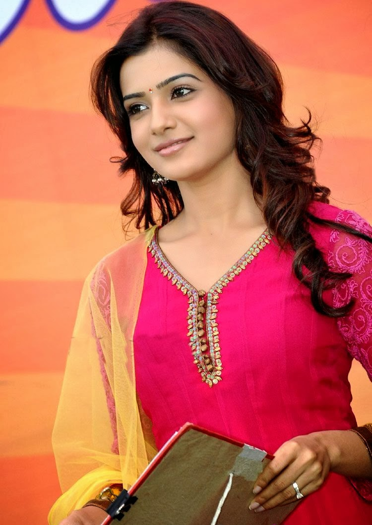 samantha cute collections | tamil movies - tamil movie news, reviews