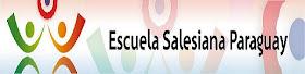 ESCUELA SALESIANA PARAGUAY