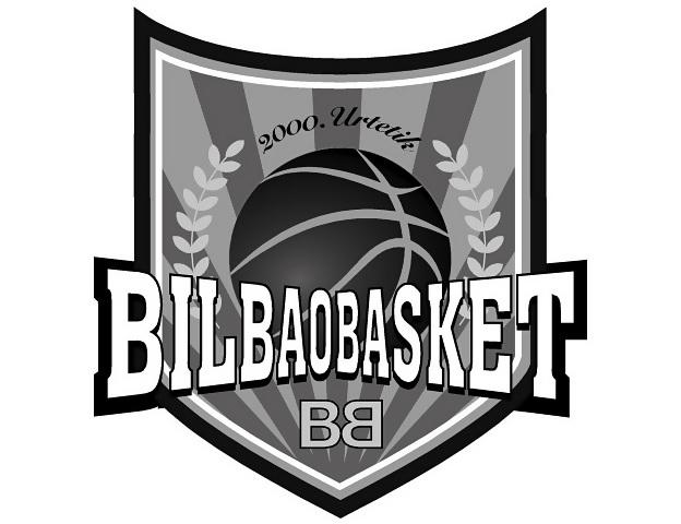 http://www.acb.com/plantilla.php?cod_equipo=BLB&cod_competicion=LACB&cod_edicion=58
