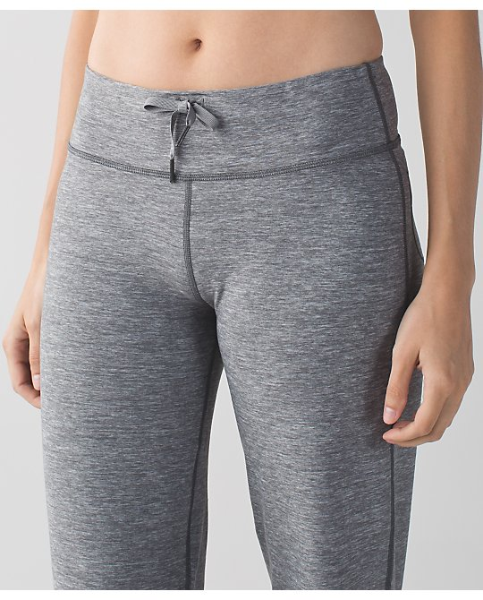 lululemon relaxed-fit-pants slate