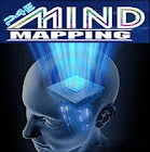 MIND MAPPINGS