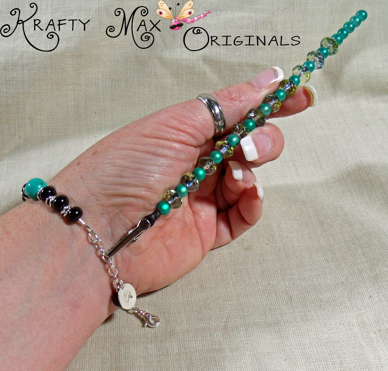 http://www.artfire.com/ext/shop/product_view/KraftyMax/10017611/green_miracle_beads_-_no_husband_needed_klasp_helper/handmade/accessories