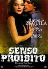 Senso Proibito (2005) [Ita]